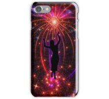 Revelation - iphone case iPhone Case/Skin