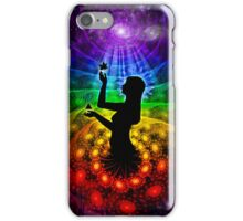 Illumination - iphone case iPhone Case/Skin