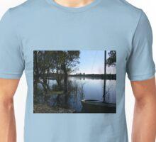 Lk Ainsworth Unisex T-Shirt