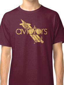 Aviators Classic T-Shirt