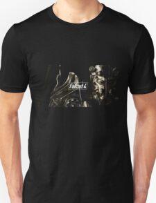 Fallout 4 T-Shirt