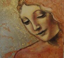 Untitled by MadeleineKotze