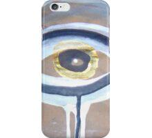 arteology iphone fine art 18 iPhone Case/Skin
