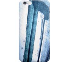 arteology iphone fine art 20 iPhone Case/Skin