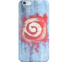 arteology iphone fine art 17 iPhone Case/Skin