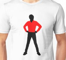 Howard Unisex T-Shirt