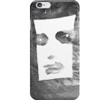 arteology iphone fine art 21 iPhone Case/Skin
