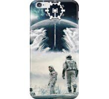 Interstellar Design iPhone Case/Skin