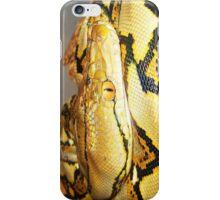 Hotdog iPhone Case/Skin