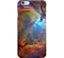 The Orion Nebula iPhone Case/Skin