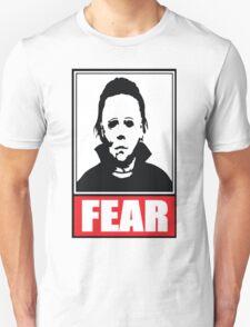 FEAR II T-Shirt