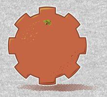 Clockwork Orange One Piece - Short Sleeve