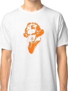 Ultra-Violins Classic T-Shirt