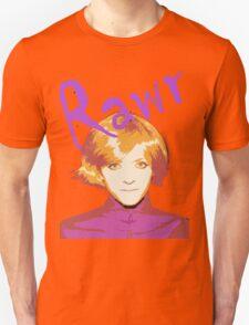 Rawr Chick T-Shirt