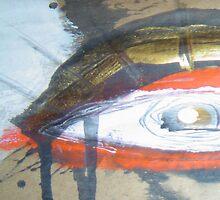 arteology iphone fine art 25 by arteology
