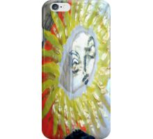 arteology iphone fine art 26 iPhone Case/Skin