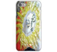 arteology iphone fine art 26 iPhone Case/Skin