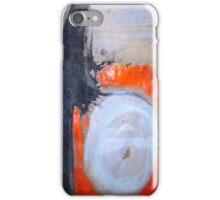 arteology iphone fine art 28 iPhone Case/Skin