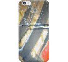 arteology iphone fine art 29 iPhone Case/Skin