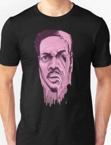 Chance the Acid Rapper T-Shirt