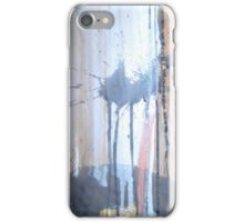 arteology iphone fine art 30 iPhone Case/Skin
