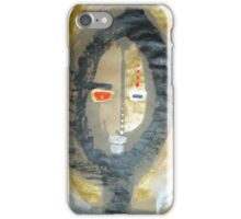 arteology iphone fine art 34 iPhone Case/Skin