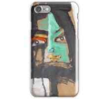 arteology iphone fine art 35 iPhone Case/Skin