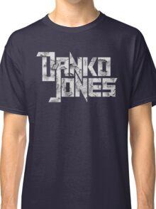 Danko Jones Classic T-Shirt