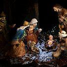 Christmas!  by Anna Ryan