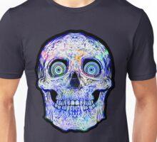 Spaceskull T-Shirt