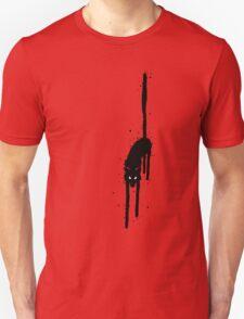 American Werewolf T-Shirt