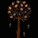 Tree of Life by © Karin Taylor
