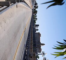 Pasadena Bridge-PH by Photos55