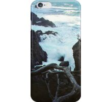 Driftwood... iPhone Case/Skin