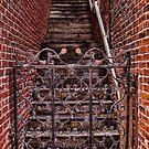 Upstairs by shutterbug2010