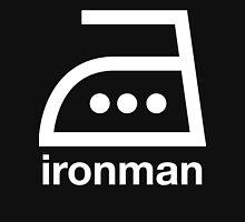 ironman Unisex T-Shirt