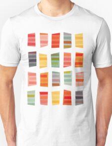 Beach Towels Unisex T-Shirt