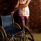 male nurse by wendys-designs