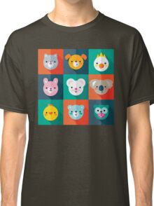 Pet Parade Classic T-Shirt