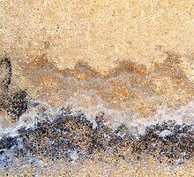 Lochness by Kathie Nichols