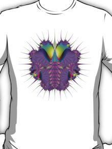 Cabassou Bug T-Shirt