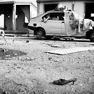 Roma 2 by halikiasgeorge