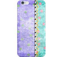 Candyland iphone case  iPhone Case/Skin