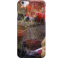 Colors that Work-iPhone Case iPhone Case/Skin