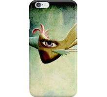 High speed iphone case iPhone Case/Skin