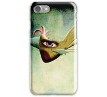 High speed iphone case iPhone Case/Skin