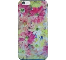 Sweet, Scented iPhone Case/Skin