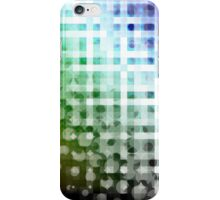 Tartanic iPhone Case/Skin