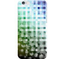 Tartanic iPhone Case/Skin