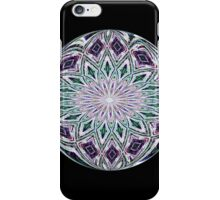 Thistle do iPhone Case/Skin
